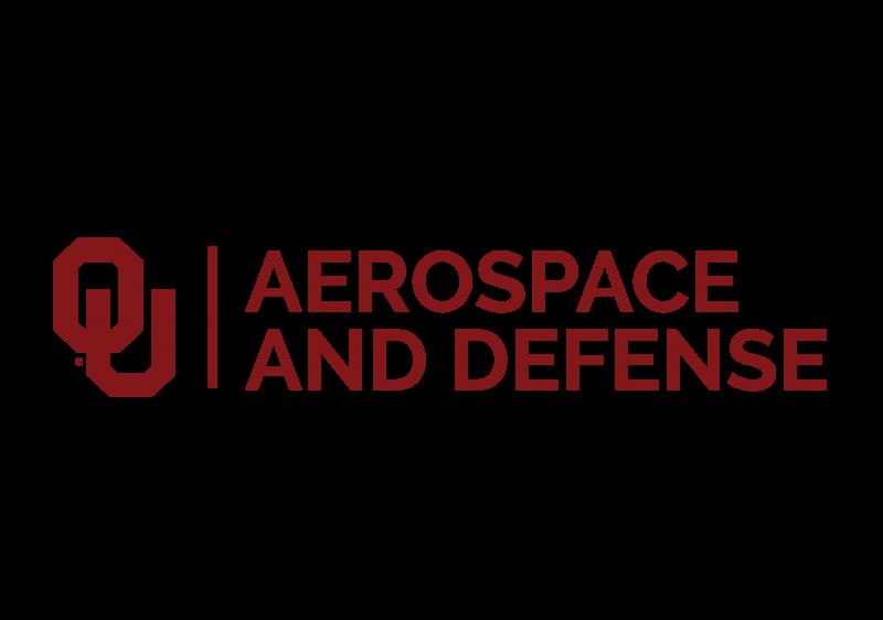 University of Oklahoma - Executive MBA in Aerospace and Defense