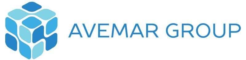Avemar Group logo