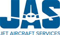 Jet Aircraft Services