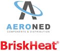 Aeroned & Briskheat