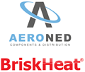 Aeroned & Briskheat