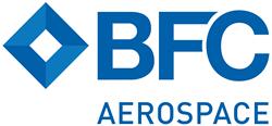 BFC Aerospace