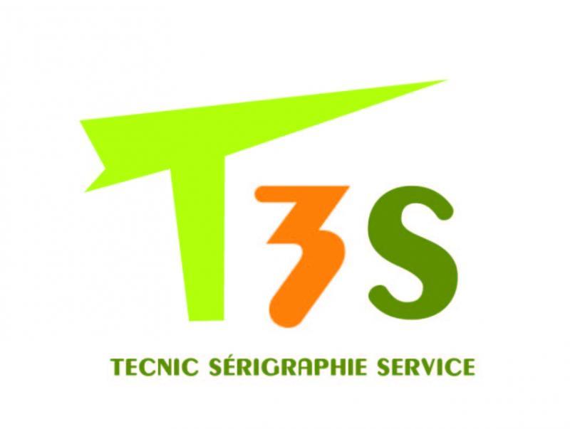 T3S - Tecnic Serigraphie Service
