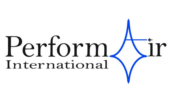 Perform Air International Inc.