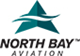 North Bay Aviation