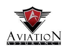 Aviation Assurance, Inc.