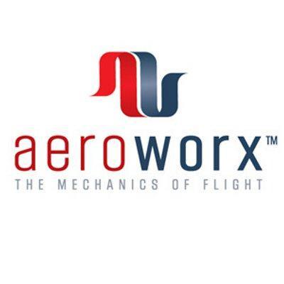 AeroWorx, Inc.