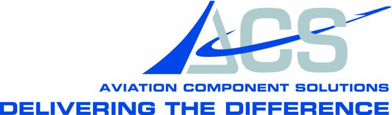 Aviation Component Solutions