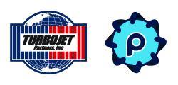 Turbojet Partners, Inc.