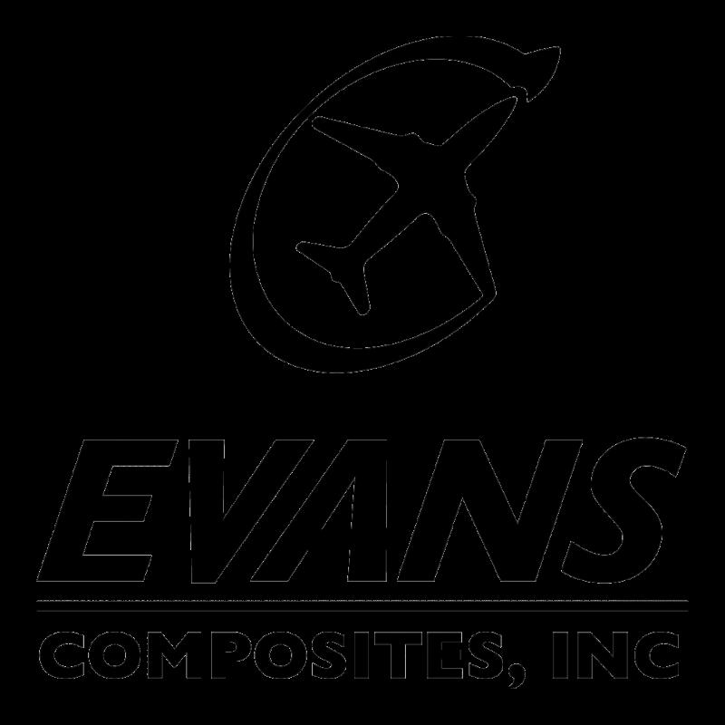 Evans Composites, Inc.