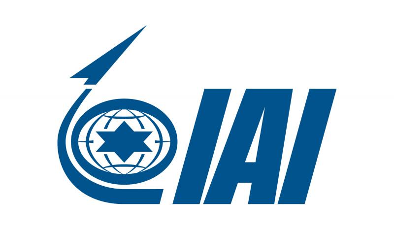 IAI Bedek Aviation Group