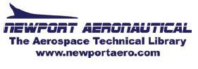 Newport Aeronautical Sales