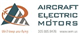 Aircraft Electric Motors, Inc.