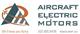 Aircraft Electric Motors, Inc.