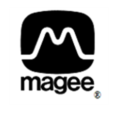 Magee Plastics Co.