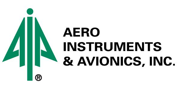 Aero Instruments & Avionics, Inc.