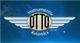 Otto Instrument Service, Inc.