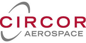 CIRCOR Aerospace, Inc.