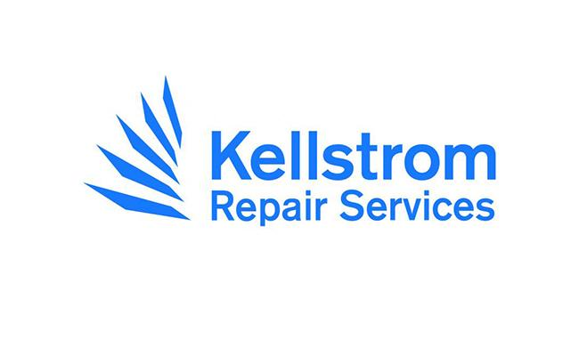 Kellstrom Repair Services