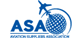 Aviation Suppliers Association