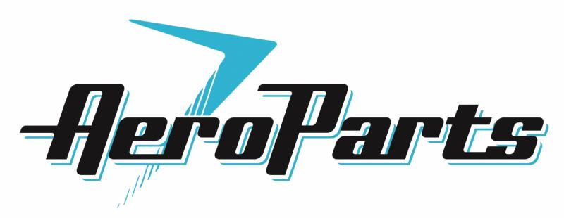 Aeroparts Manufacturing & Repair, Inc.