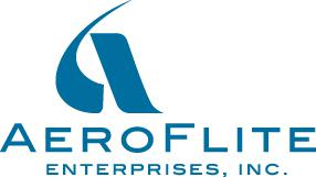 AeroFlite Enterprises, Inc.