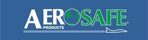 Aerosafe Products, Inc.