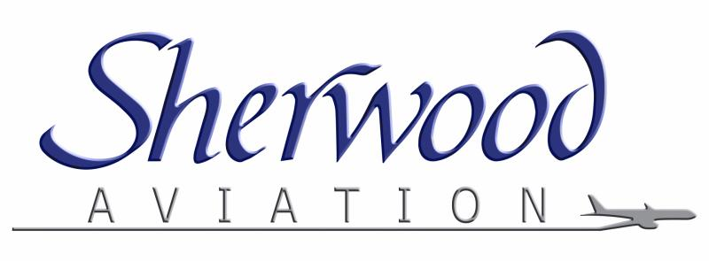 Sherwood Aviation
