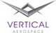 Vertical Aerospace