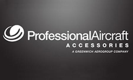 Professional Aircraft Accessories
