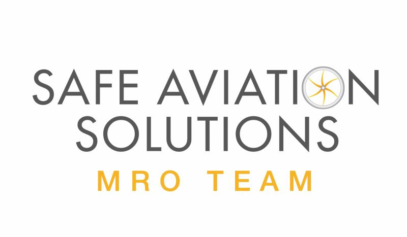 Safe Aviation Solutions