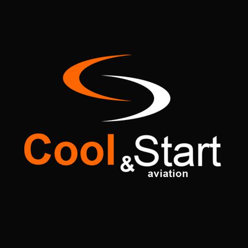 Cool & Start Aviation