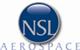NSL Aerospace