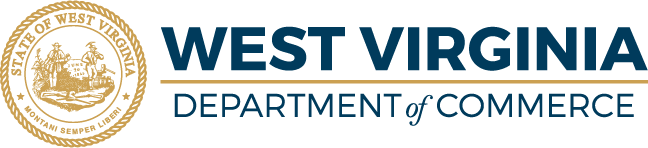 West Virginia Development Office