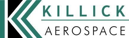 Killick Aerospace