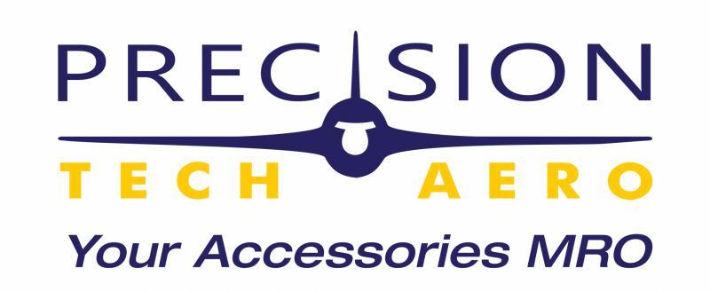 Precision Tech Aero, Inc.
