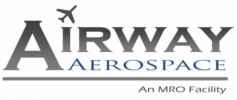 Airway Aerospace Inc.