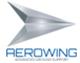 Aerowing