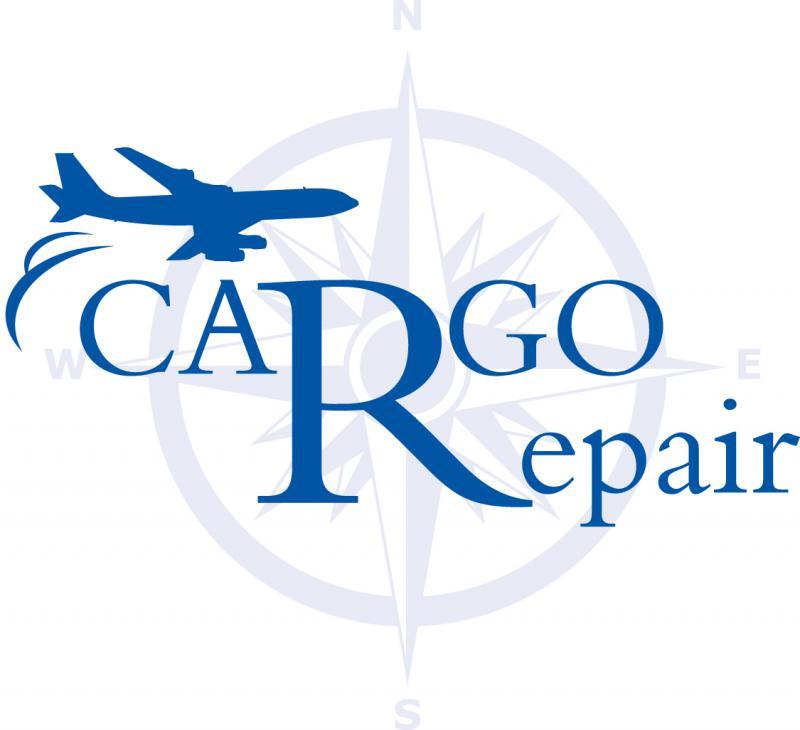 Cargo Repair
