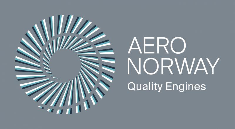 Aero Norway