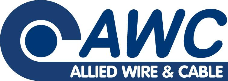 Allied Wire & Cable, Inc.