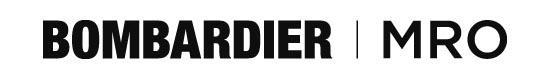 Bombardier MRO