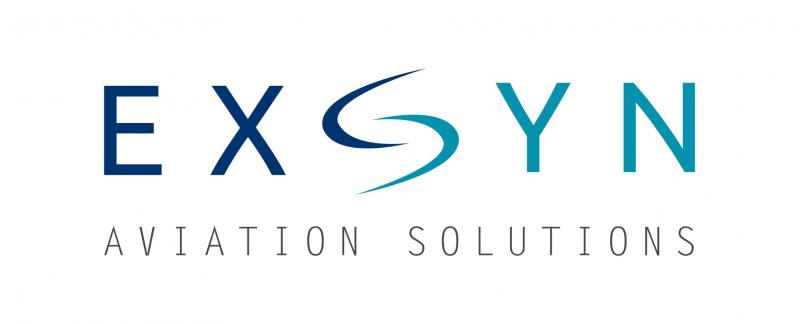 EXSYN Aviation Solutions