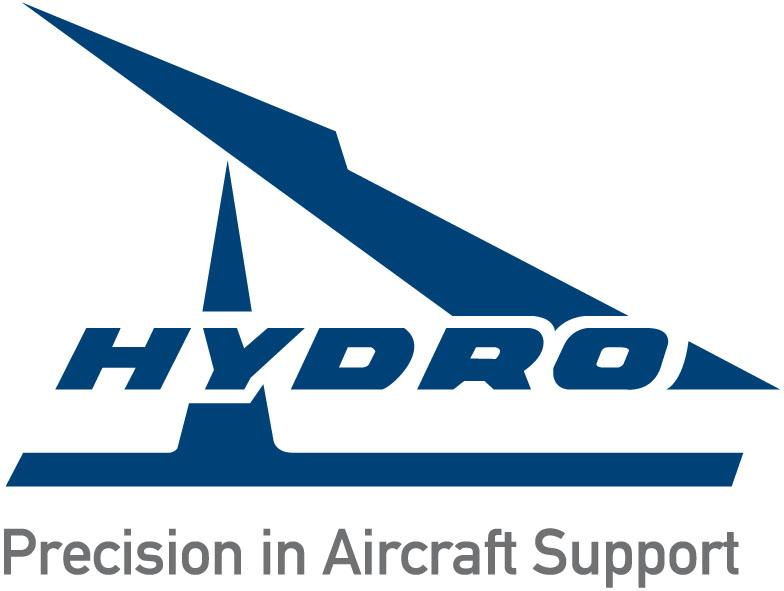 HYDRO Systems USA, Inc.