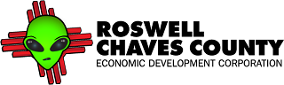 Roswell Chaves County EDC