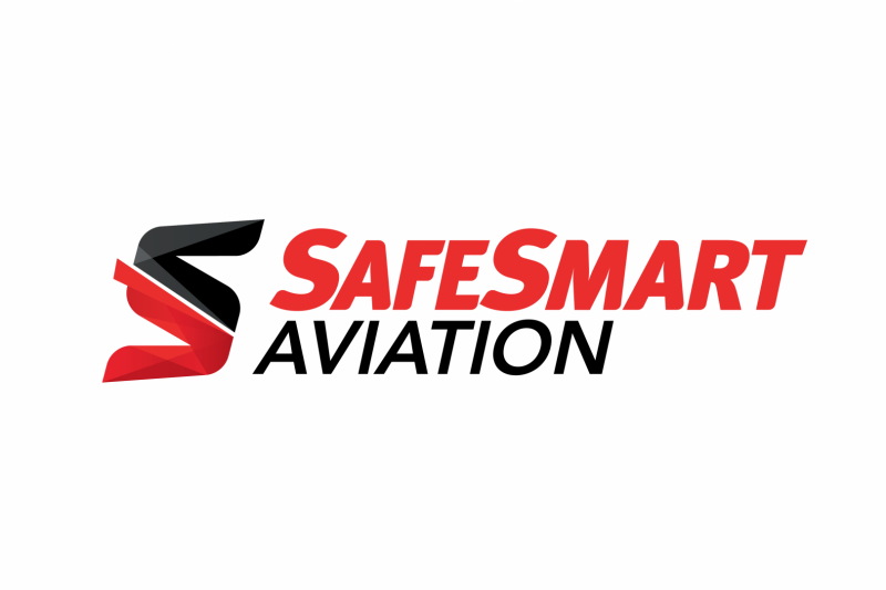 SafeSmart Aviation
