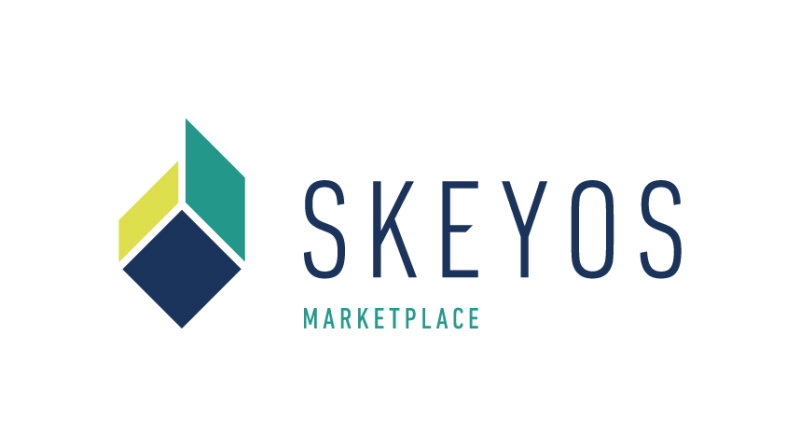 Skeyos Marketplace