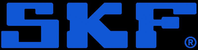 SKF Aerospace