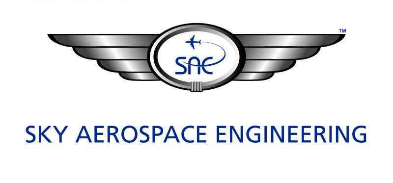 Sky Aerospace Engineering