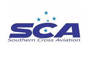 Southern Cross Aviation